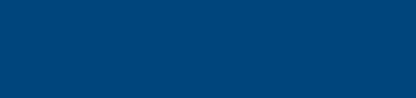 Logo Kunstverleih Lichtenberg