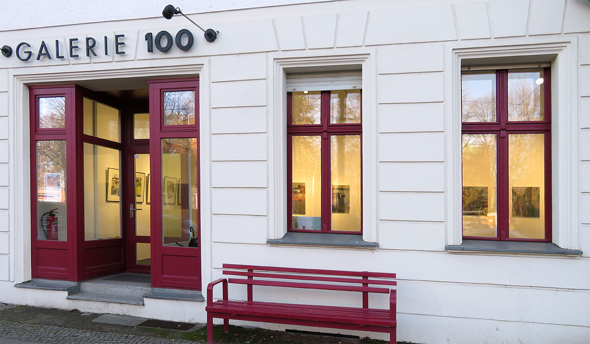 galerie-100-front