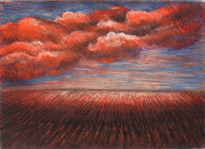 georgiew alexander 235 93 rote wolken