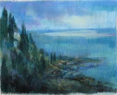 khoury birgit 318 95 am kaspischen meer