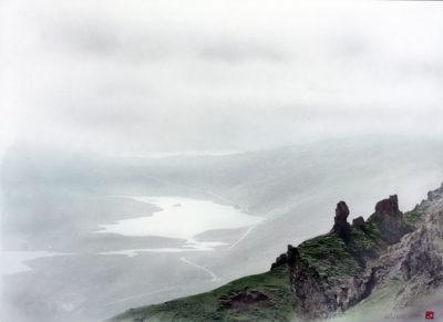 koehler stephan 265 94 schottische landschaft i