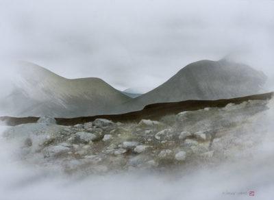 koehler stephan 266 94 schottische landschaft ii