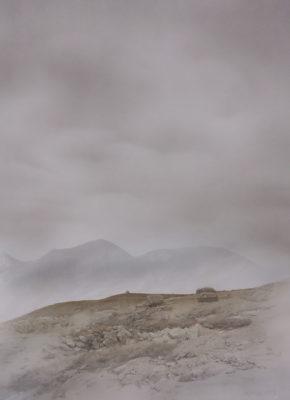 koehler stephan 284 95 schottische landschaft v