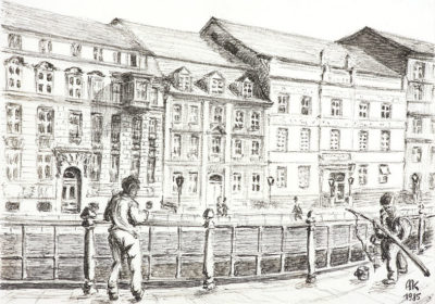 krajewski alfred 250 94 das ermelerhaus