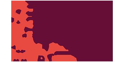 logo-familienfreundlich-lichtenberg