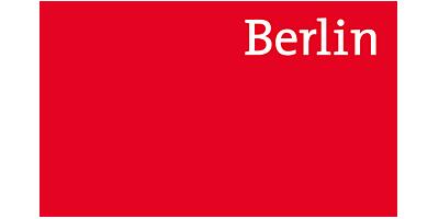 logo-senatsverwaltung-kultur-europa