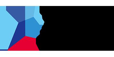 logo-technologie-stiftung-berlin